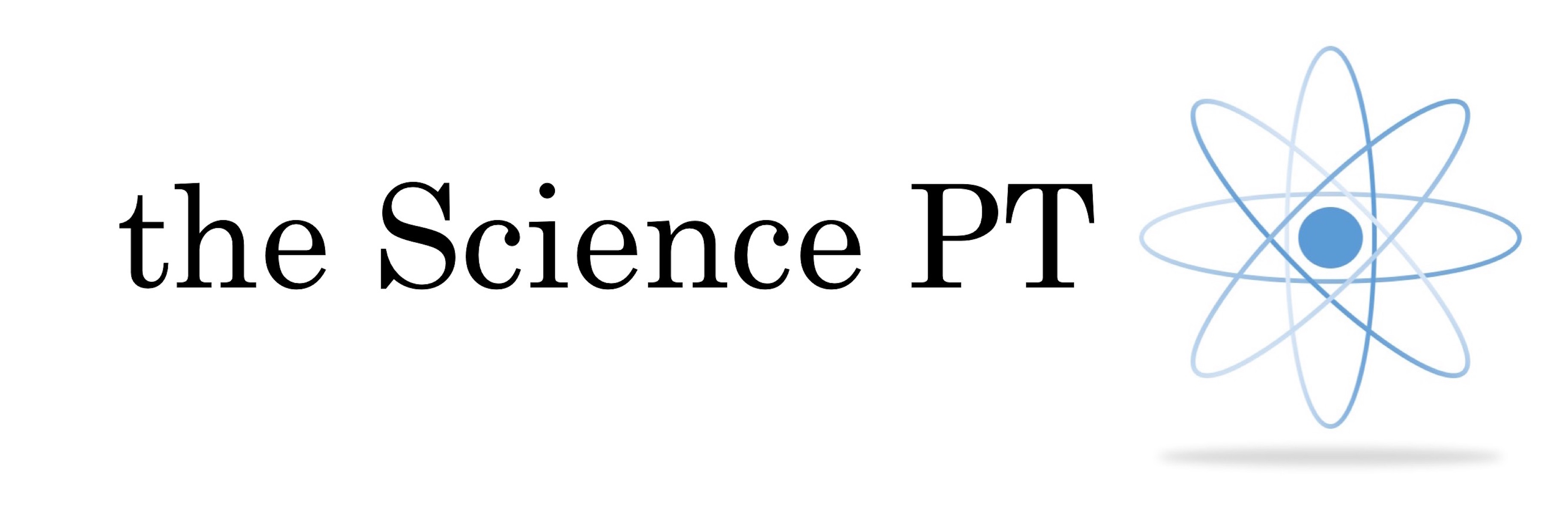 The Science PT Courses
