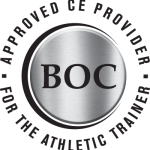 This image has an empty alt attribute; its file name is BOC-ATC-logo-150x150.png